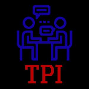 APE Advisor Prep® TPI™