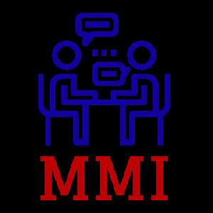 APE Advisor Prep® MMI®