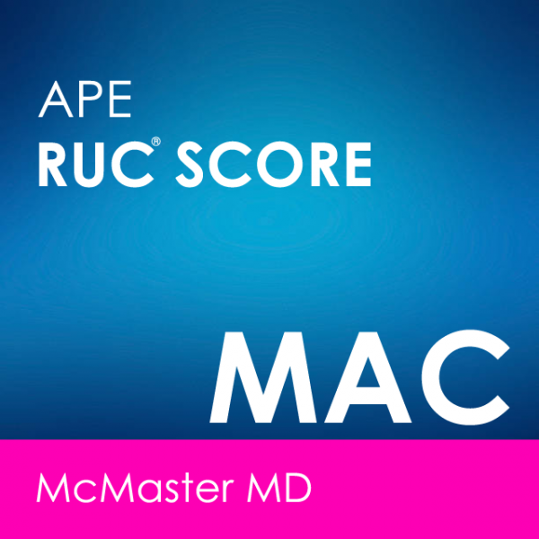 RUCmcmaster