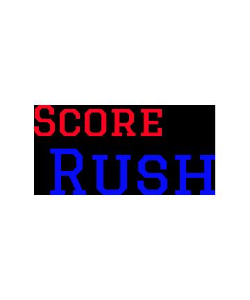 APE CASPer SIM Score Rush Voucher
