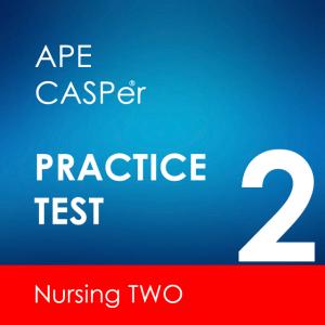 Casper Nursing2