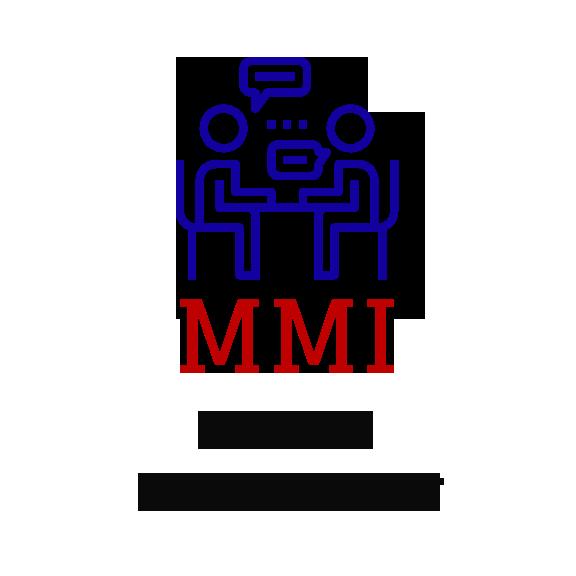 Advisor Prep® MMI® Score