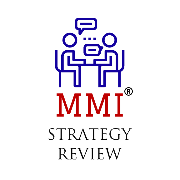 MMI Strategy Review