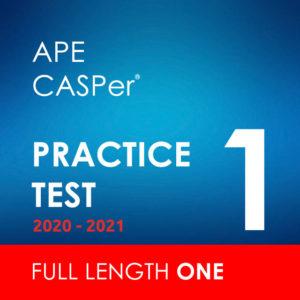 052020CASPerSIM1
