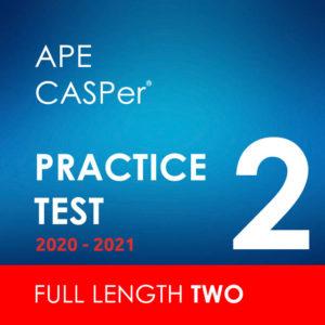 052020CASPerSIM2