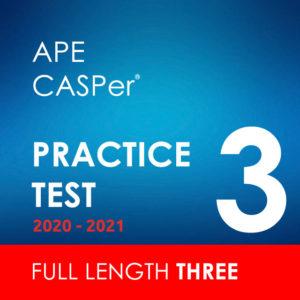 052020CASPerSIM3