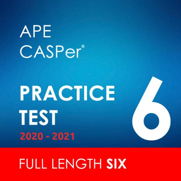 052020CASPerSIM6